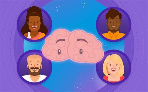 ¿Qué tan importante es la psicología organizacional en tu ...