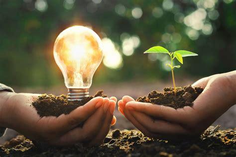 ¿Qué tanto impacto tienen las fuentes de energía no ...