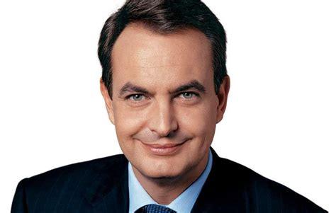 Que Te Lo Hagan Ver: Zapatero gana a Rajoy… en audiencia