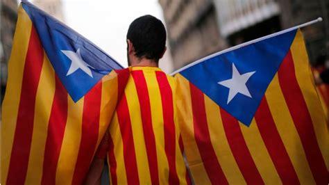 ¿Qué tiene que ver Cuba con el independentismo catalán ...
