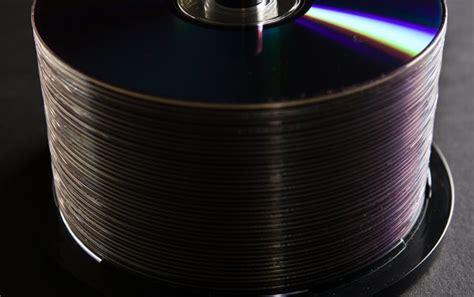 ¿Que tipo de CD en blanco se debe usar para copiar música ...