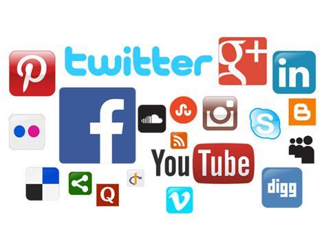 Qué tipo de contenido funciona mejor en cada red social