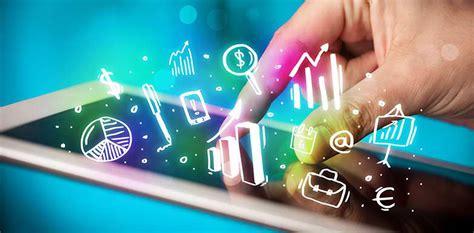 ¿Qué tipos de redes sociales le convienen a tu empresa?