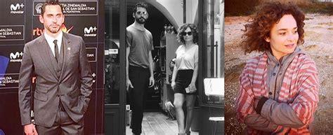 ¿Qué trama Paco León con su mujer?   Sevilla Magazine