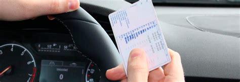 ¿Qué vehículos puedo conducir con el carnet tipo B?
