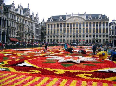 Que ver en Bruselas en dos días | Zona Viajero