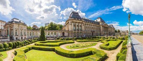 Qué ver en Bruselas: los seis imprescindibles   Blog ...