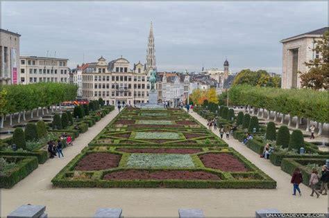 Que ver en Bruselas, qué hacer y top 10 lugares ...