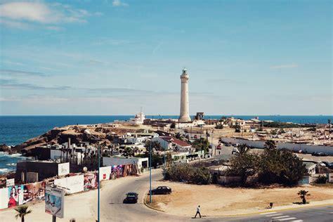 Qué ver en Casablanca en un fin de semana: 6 lugares ...