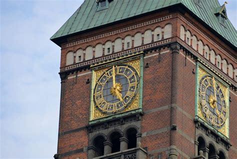 Qué ver en Copenhague: monumentos que visitar en Copenhague