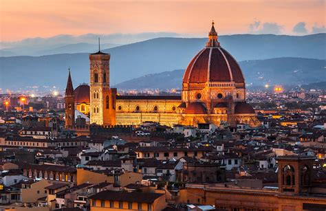 Que ver en Florencia en 3 días? | GUIAEN3DIAS.COM