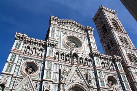Qué ver en Florencia en un día   Florencia, Italia, Viajes