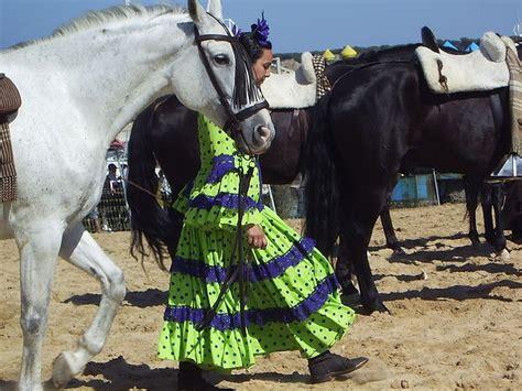 Qué ver en la aldea de El Rocío   LalaViajera