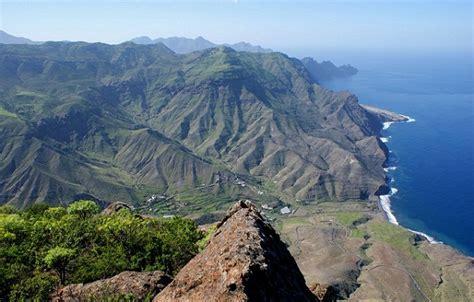 Qué Ver en Las Palmas de Gran Canaria en siete días?