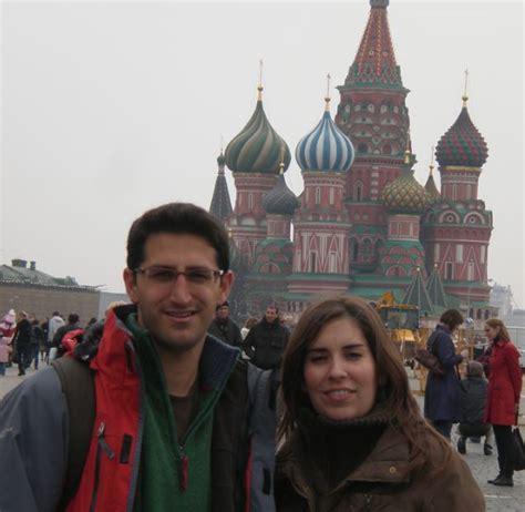 Qué ver en Moscú y San Petersburgo | ¡A tomar por mundo!