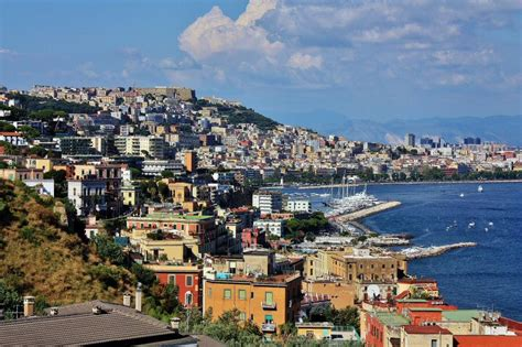 Qué ver en Nápoles, Pompeya y alrededores | Viajar a Italia