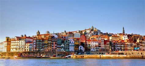 Qué ver en Oporto Archives   LovelyStreets