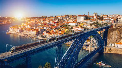 Qué Ver en Oporto   Visitas imprescindibles de Oporto ...