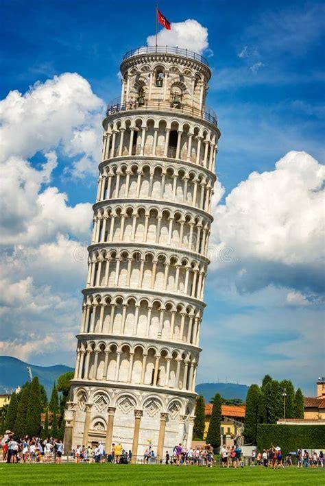 Qué ver en Pisa en un día   Viaja por Italia