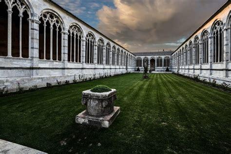 Que ver en Pisa  Italia  en un día [Guía de turismo 2020]