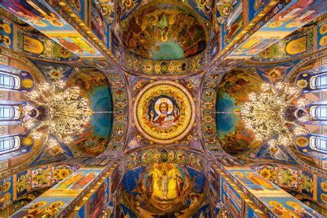 Que Ver en San Petersburgo en 4 días [Guía de Viaje ...