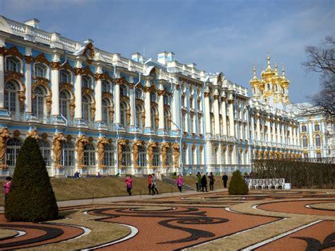 Qué ver en San Petersburgo   Guía completa de la ciudad