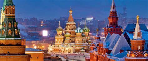 Qué ver en San Petersburgo – Monumentos y Lugares que ...