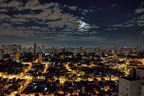 ¿Qué ver en Sao Paulo? 6 visitas que no puedes perderte