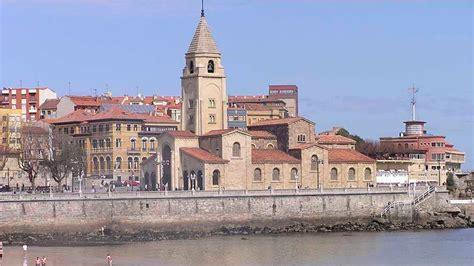 Qué ver y hacer en Gijón: los lugares imprescindibles