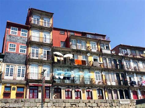 Que ver y hacer en Oporto? Más de 10 visitas imprescindibles