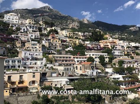 Qué ver y hacer en Positano  con imágenes  | Positano ...