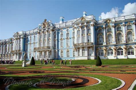 Que ver y visitar en San Petersburgo en 3 o 4 días ...