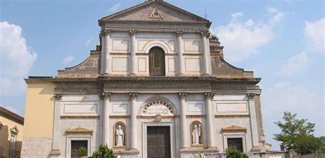 Que visitar en Avellino, cerca de Nápoles | Napoles, Italia