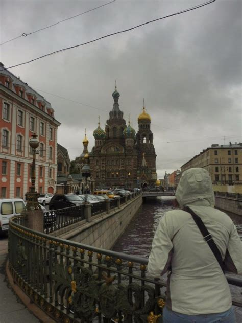 Que visitar en San Petersburgo | viajarconmochila.net