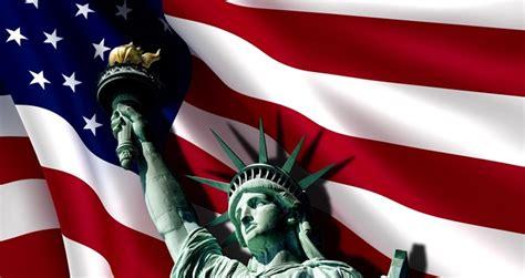 ¿Qué y cómo se celebra el 4 de julio en Estados Unidos?