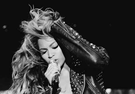 Queen B #musica #beyonce