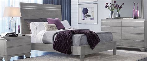 Queen Bed Dimensions: How Big is a Queen Size Bed?