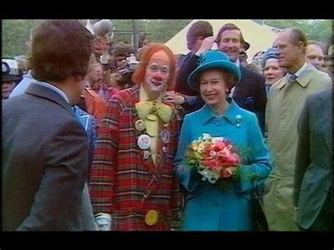Queen Elizabeth | British Royalty | Children s greatest ...