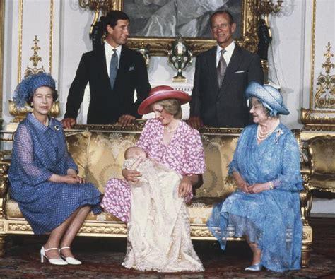 Queen Elizabeth II celebrates 62 years since coronation ...