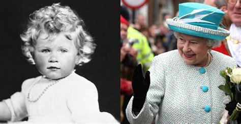 Queen Elizabeth II Marks 60 Years On Great Britain s ...