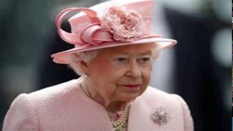 Queen elizabeth II | Queen elizabeth age | Queen elizabeth ...