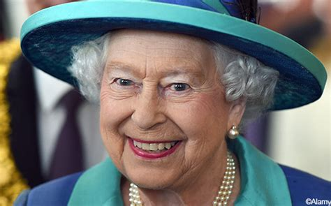 Queen Elizabeth II turns 90: Did you know she s a record ...