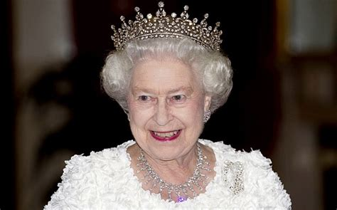 Queen Elizabeth II turns 90 today, take a look at her ...