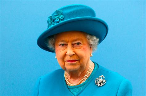 Queen Elizabeth II Turns 90, With $29 Billion to Her Name ...