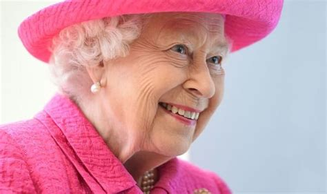 Queen Elizabeth latest news: Royal Family updates as ...