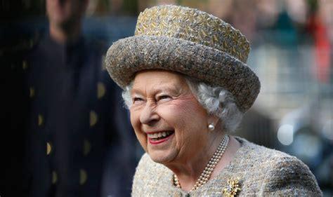 Queen Elizabeth related to Prophet Muhammad claims paper ...