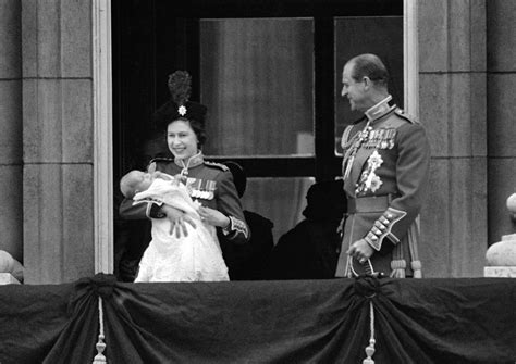 Queen Elizabeth turns 89: her life in photos   Queen ...