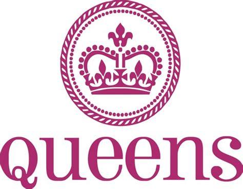 Queens Moda  @QueensModa    Twitter