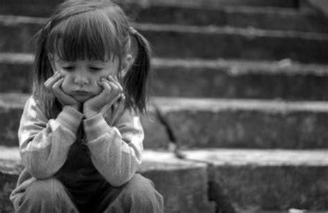 Quejarse es de persona triste | Lo que ellos no saben