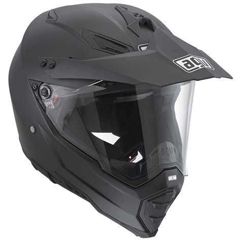 Quel casque trail est adapté pour mon aventure en moto